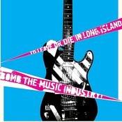 To Leave Or Die In Long Island Songs