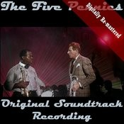 The Five Pennies (Digitally Re-Mastered) Songs