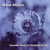 Blue Minor Songs