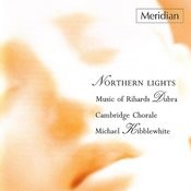 Dubra: Northern Lights Songs