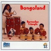 Bongoland Songs
