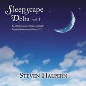 Sleepscape Delta Songs