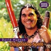 Didgeridoo Spirit Songs