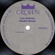 Los Chones Songs