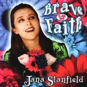 Brave Faith Songs