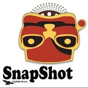 Snapshot Songs