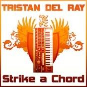 Strike A Chord Songs