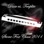 Stone Fox Chase 2011 (Remix Ep) Songs