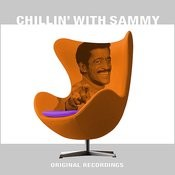 Chillin' With Sammy Songs