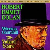 Winston Churchill: The Valiant Years (Music From The Original Television Series) Songs