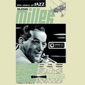 Glenn Miller Songs