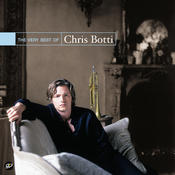 The Very Best of Chris Botti Songs