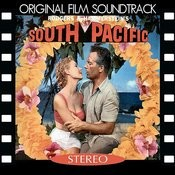 South Pacific (Original Film Soundtrack) Songs