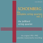 String Quartet No. 3, Op. 30: III. Intermezzo (Allegro Moderato) Song