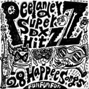 Me Gusta Lucha Libre MP3 Song Download- Super DX Hitz Me