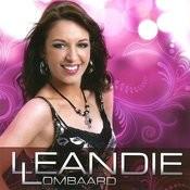 Leandie Lombaard Songs