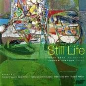 Still Life Songs