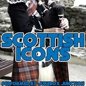 Scottish Icons Songs