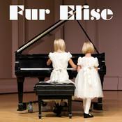 Fur Elise (Beethoven Salute) Songs