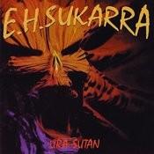 Ura Sutan Songs