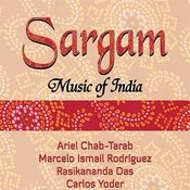 Music Of India Songs