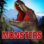 Monsters Songs