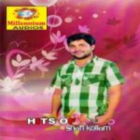 hridayapoorvam shafi mp3