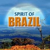 Spirit Of Brazil Songs