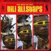 The Best Of The DILI Allstars Songs