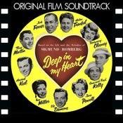 Deep In My Heart (Original Film Soundtrack) Songs