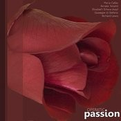 Operatic Passion Songs