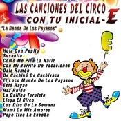 Hola Don Pepito Song