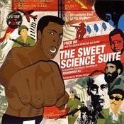 The Sweet Science Suite Songs