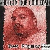 Hood Rhymes Songs