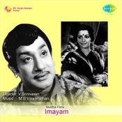 Imayam Tml Songs