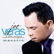 Maestro Songs