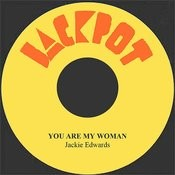 You Are My Woman Songs
