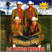 La Doble Rodado Songs