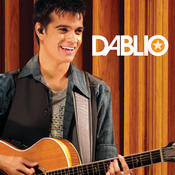 Dablio (Ao Vivo No Estúdio) Songs