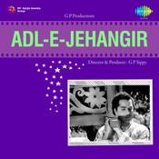 Adl-e-jehangir Songs