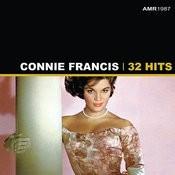 32 Hits Songs