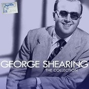 The George Shearing Collection Songs