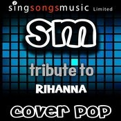 S&M (Tribute To Rihanna) Songs