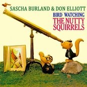 The Nutty Squirrels - Bird Watching Songs