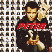 Peter & The Chiefs Songs
