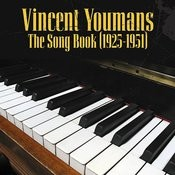 The Vincent Youmans Songbook (1925-1951) Songs
