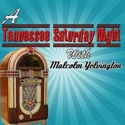 Tennessee Saturnight Night Song