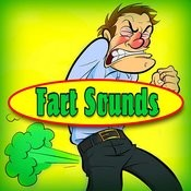 Fart Sounds (Fart Sounds And Fart Songs) Songs