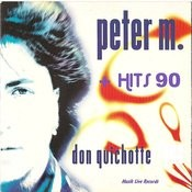 Don Quichotte + Hits 90 Songs