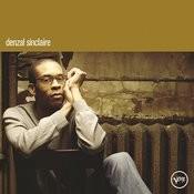 denzal sinclaire (International Version) Songs